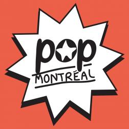 POP Montréal reçoit 174 000$
