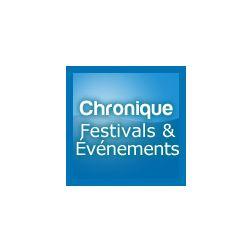 Festivals et événements