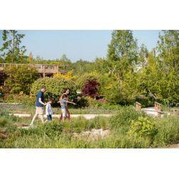 Villages Nature Paris, osez la Seine-et-Marne pour un slow tourisme de proximité!