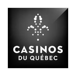 UNE PREMIÈRE: Quatre Casinos du Québec tiennent simultanément une Journée de l'emploi le 25 février 2018