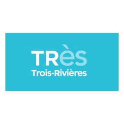 Tourisme Trois-Rivières tente une nouvelle approche