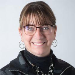Départ d'Isabelle Girard du Conseil québécois des ressources humaines en tourisme (CQRHT)