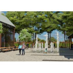 574 200$ au projet du Square Old Chelsea - Outaouais