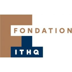 Nouveau CA Fondation ITHQ 2018
