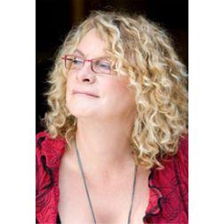 OPINION: Le capharnaüm du commerce en ligne et des répertoires par Michelle Blanc