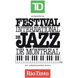 Pour ses 40 ans, le Festival de Jazz s'éclate dans la ville et annonce son nouveau site à Verdun (avril 2019)