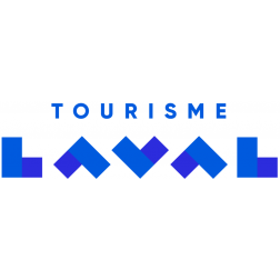 Tourisme Laval dévoile sa nouvelle image de marque...