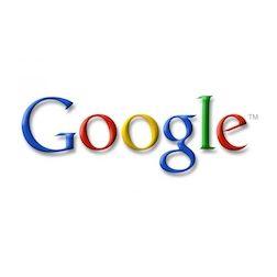 Google va rétrograder les sites qui ne sont pas optimisés pour le mobile