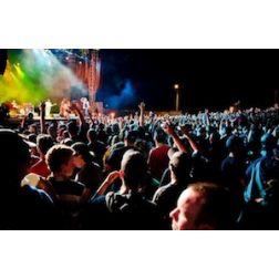 H2O Le Festival dégage un surplus de 42 556 $