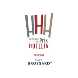 Une soirée effervescente, des initiatives inspirantes ont composé la troisième édition des Prix Hotelia