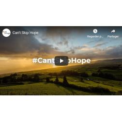 À VISIONNER: La vidéo du Portugal - Skift: 5 Tourism Promotion Campaigns Hitting the Right Notes in a Crisis