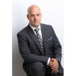 Sébastien Viau nommé vice-président marketing et commercialisation de l'Alliance