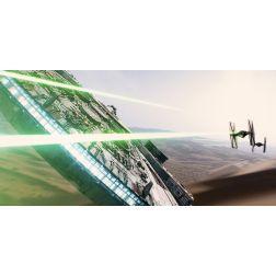 T.O.M.: Cybersécurité : « Dans deux ou trois ans, le Tourisme sera particulièrement exposé »