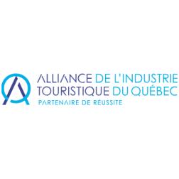 Lancement du concours 2018 de la 2e édition des Prix excellence tourisme