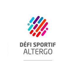 5 000 victoires, 5 000 histoires au Défi sportif AlterGo 2015