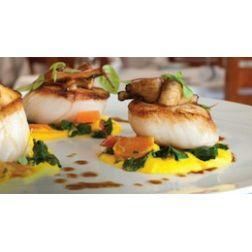 La gastronomie régionale a peu d'écho à l'étranger