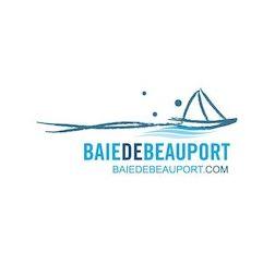 Gestev veut faire de la Baie de Beauport un «incontournable»