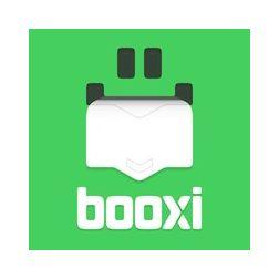 booxi, la solution « en ligne » pour gérer efficacement un SPA à un coût abordable!
