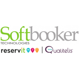 HotelREZ Hotels & Resorts et Softbooker Technologies/Reservit  annoncent une nouvelle entente GDS