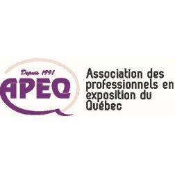 Nouveau conseil d'administration de l'APEQ