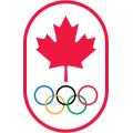 Coordonnatrice ou le coordonnateur, Expérience olympique (contrat)