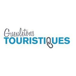 Internet de séjour et les 14 tendances touristiques