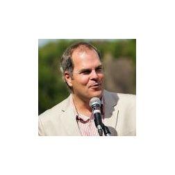 Yves Juneau nommé PDG de l'ASSQ