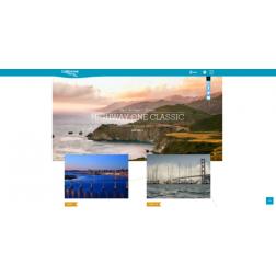 Site web de destinations et disparition des offices de tourisme