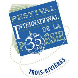 83 000 $ au Festival international de la poésie de Trois-Rivières