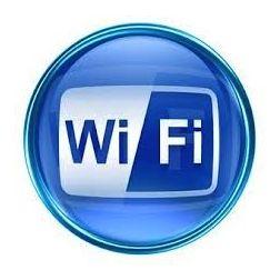 Comment trouver du Wi-Fi en avion