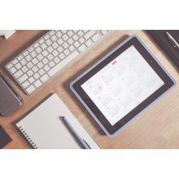 Le calendrier marketing: l'outil indispensable des CM