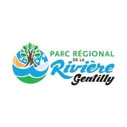 Forte progression de l'achalandage au Parc régional de la rivière Gentilly