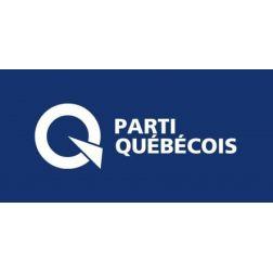 Transport aérien régional - Le Parti Québécois réclame le dépôt du très attendu plan d'intervention