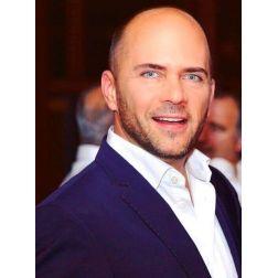 Michel Tremblay quitte l'Hôtel Quintessence pour de nouveaux horizons