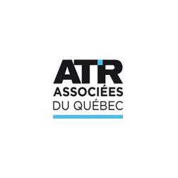 ATR associées : investissements pour l'industrie