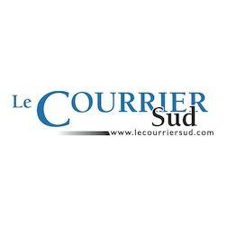 Une application mobile pour découvrir Bécancour et sa région