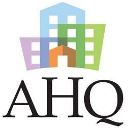 De nouveaux défis à l'horizon pour l'AHQ