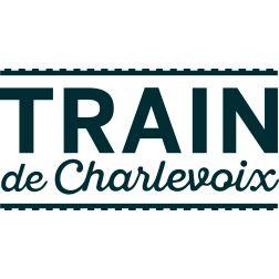 Le Train de Charlevoix est de retour en 2016!