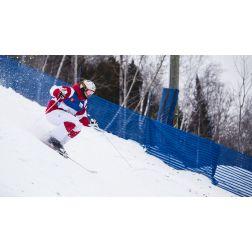 85 000$ pour la Coupe du monde FIS de ski acrobatique à Mont-Tremblant