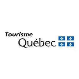 TQ, partenaire du Grand Rire de Québec