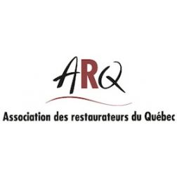 Entente de collaboration entre l'Association des restaurateurs du Québec et Kéroul