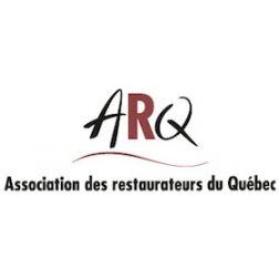 Les restaurateurs en crise, surtout à Montréal