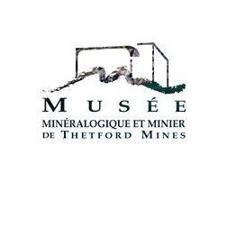931 110 $ pour la création du Centre historique de la mine King