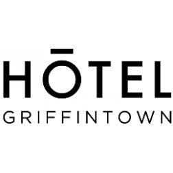 Un nouveau concept montréalais voit le jour - Griffintown Hôtel