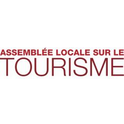 Programme d'assemblées locales sur le tourisme