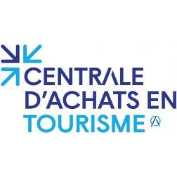 Webinaire : Tout savoir sur la Centrale d'achats en tourisme le 2 juillet à 10h