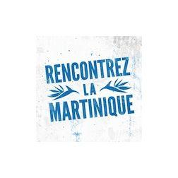 6e édition du Festival Martinique Gourmande