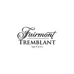 Fairmont Tremblant à l'honneur
