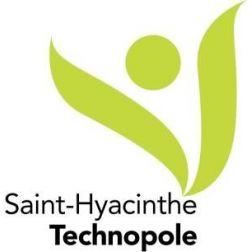 Saint-Hyacinthe Technopole a lancé son Cercle des ambassadeurs