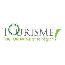 Destination Victoriaville : un succès sans équivoque